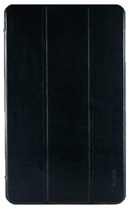 "Чехол IT Baggage ITHWT215 для Huawei Media Pad T2 Pro 10"""