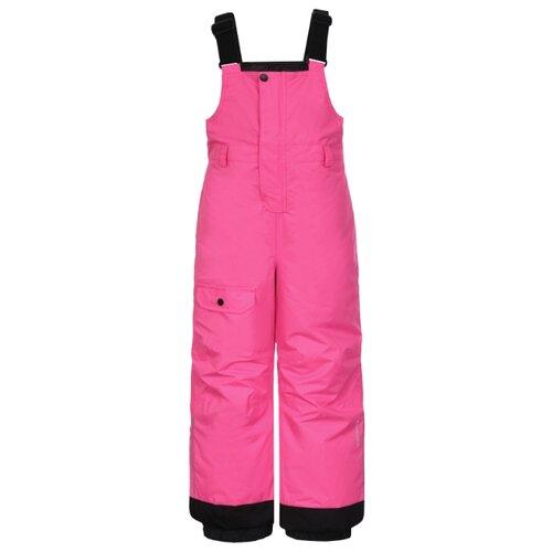 Полукомбинезон ICEPEAK 251032561IV630 размер 110, розовыйПолукомбинезоны и брюки<br>