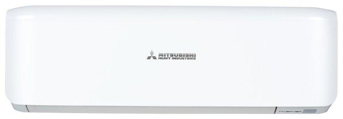 Внутренний блок Mitsubishi Heavy Industries SRK35ZS-S фото 1