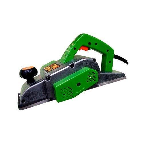 цена на Электрорубанок ProCraft PE1900 зеленый/серебристый