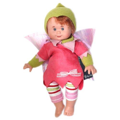 Купить Кукла Lamagik, 28 см, 200A, Куклы и пупсы