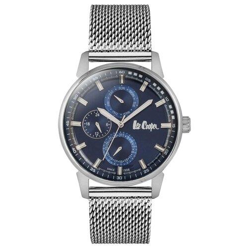 Наручные часы Lee Cooper LC06580.390 наручные часы lee cooper lc06646 420