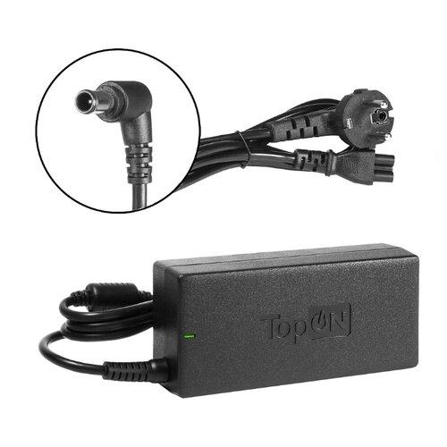 Блок питания TopON TOP-SY06 для Sony