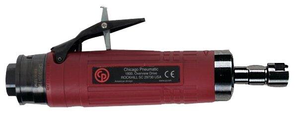 Прямая пневмошлифмашина Chicago Pneumatic CP3109-28
