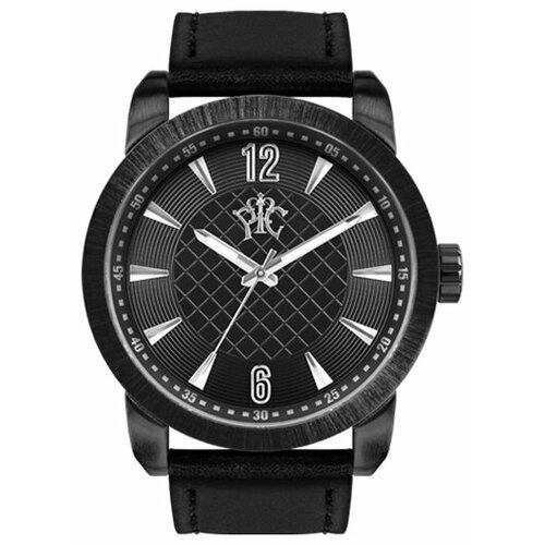 Наручные часы РФС P930336-13B italline ox 13b white