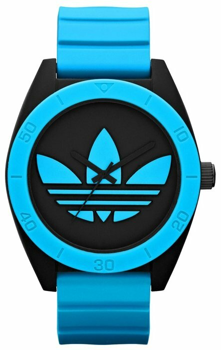 Наручные часы adidas ADH2847