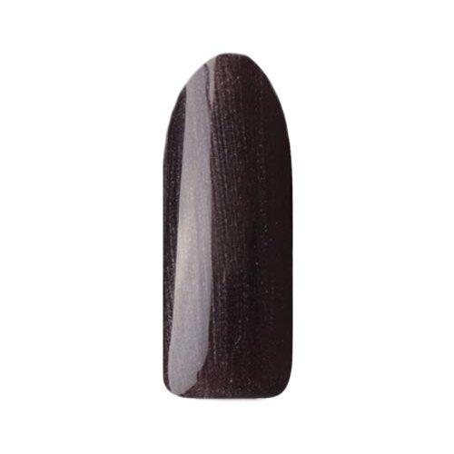 Купить Гель-лак для ногтей USKUSI Основная Коллекция, 8 мл, 357