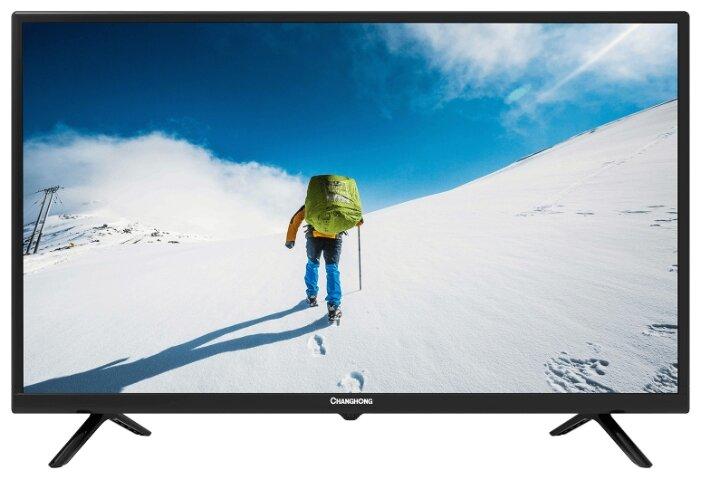 Телевизор Changhong L32G5Si