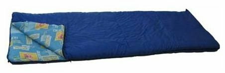 Спальный мешок Турлан СО-3У