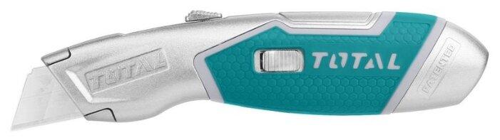 Монтажный нож Total TG5126101