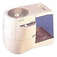 Увлажнитель воздуха Bionaire WS-3510