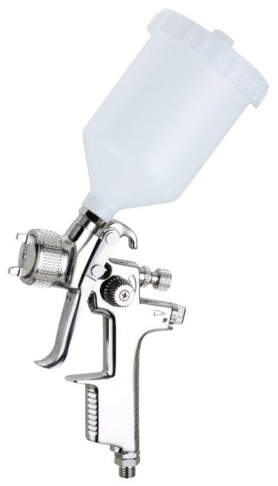 Краскопульт пневматический VOYLET SТ 2000 1.3 мм