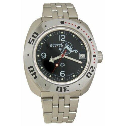 Наручные часы Восток 710634 наручные часы восток 120656