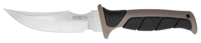 BergHOFF Нож зазубренный филеровочный Everslice 18 см