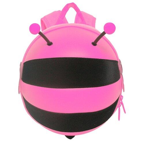 Supercute Рюкзак Мини пчелка SF042 розовый