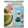 Кофе в капсулах Tassimo Jacobs Caffe Crema Classico (16 капс.)