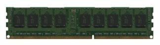 Оперативная память 8 ГБ 1 шт. Cisco N01-M308GB2-L