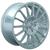 Колесный диск Replay PR7