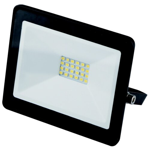 Фото - Прожектор светодиодный 20 Вт REV Ultra Slim (6500K) 32301 3 high quality 3 folder ultra thin slim