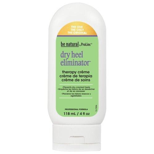 Крем для рук и ног Be natural Dry heel eliminator увлажняющий 118 млУход за руками<br>