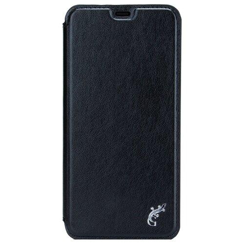 Купить Чехол G-Case Slim Premium для Xiaomi Pocophone F1 GG-977 (книжка) черный