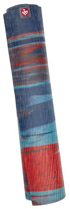 Коврик (ДхШхТ) 180х66х0.5 см Manduka Eko raincheck