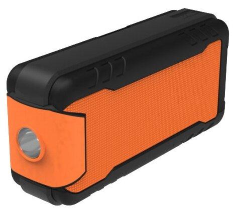 Пусковое устройство Ritmix RJS-15000