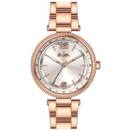 Наручные часы Lee Cooper LC06732.430 наручные часы lee cooper lc06646 420