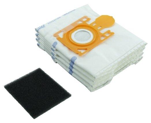 Thomas 787252 Набор мешков для серий Smart touch, CrooSer