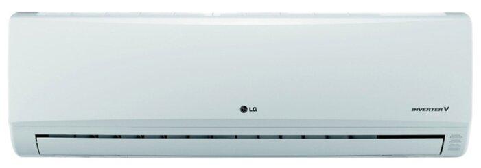 Внутренний блок LG MS12SQ