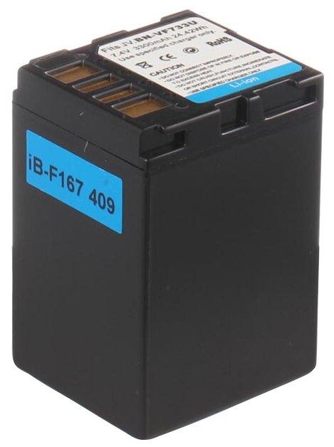 Аккумулятор iBatt iB-F167