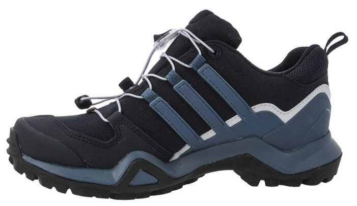 Кроссовки Adidas Terrex Swift R2 GTX женские