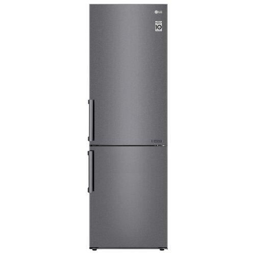Холодильник LG GA-B459 BLCLХолодильники<br>