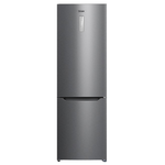 Холодильник Braun BRMD 4684 DXNF