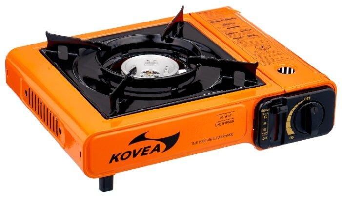 Плитка KOVEA TKR-9507 Portable