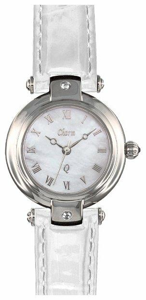 Наручные часы Charm 5020113