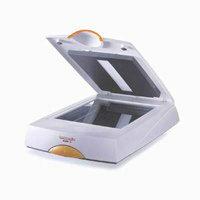 Сканер Agfa SnapScan e50