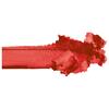 L'Oreal Paris Infaillible Карандаш для контура губ
