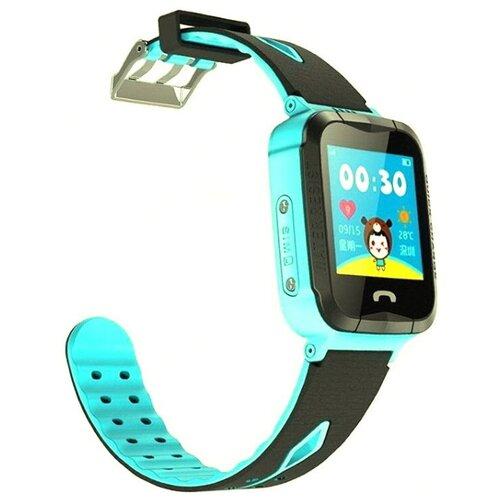 Часы Tiroki S7 / Q7 зеленыйУмные часы и браслеты<br>