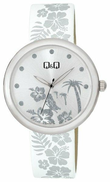 Наручные часы Q&Q KV53 J331