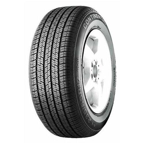 цена на Автомобильная шина Continental Conti4x4Contact 265/60 R18 110H летняя