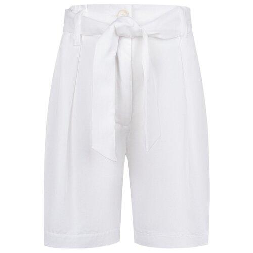 Бермуды Dixie размер 128, белый бермуды dixie размер 140 хаки