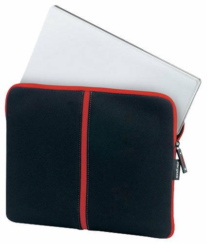Чехол Targus Laptop Skin 12