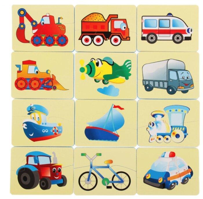 картинки на шкафчики на тему игрушки видите