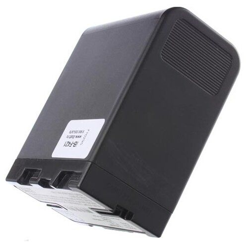 Аккумулятор iBatt iB-F421