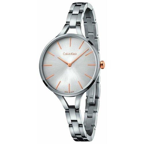 Наручные часы CALVIN KLEIN K7E23B.46 недорого