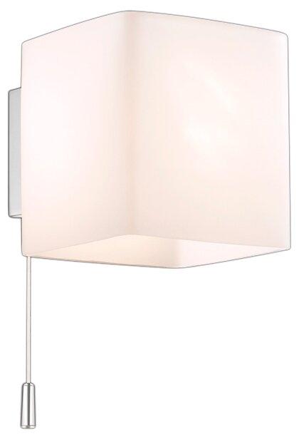 Бра Odeon light Faro 2183/1W