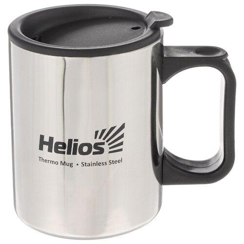 Термокружка HELIOS HS.TK-008 (0,4 л) стальной helios hs 630 042540
