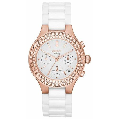 Наручные часы DKNY NY2225 наручные часы dkny ny2514