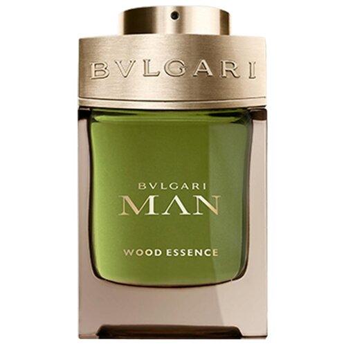 Парфюмерная вода BVLGARI Bvlgari Man Wood Essence, 100 мл парфюмерная вода 50 мл bvlgari парфюмерная вода 50 мл